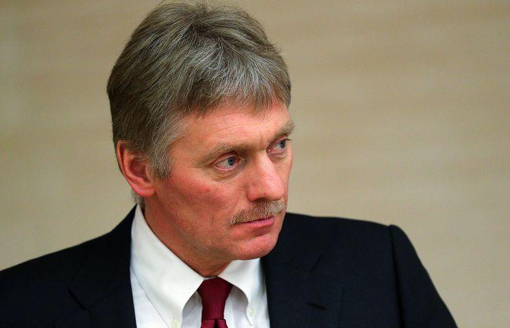 欧盟因间谍中毒案再对俄实施新制裁 俄方回应